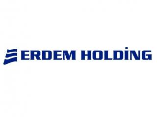 ERDEM HOLDİNG