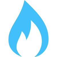 gas_2_icon