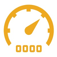 metering_icon