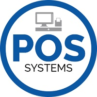 pos_icons