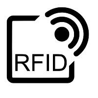 rfid_icon