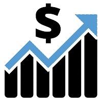 sales_marketing_icon