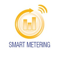 smart_metering_icon