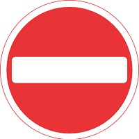 stop_icon