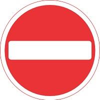 stop_icon