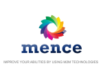 mence-layer-logo-small